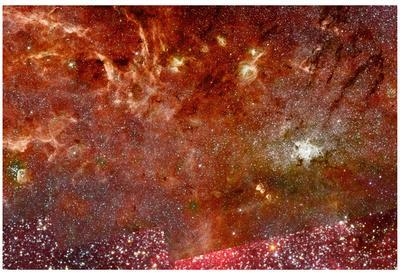 https://imgc.allpostersimages.com/img/posters/hst-spitzer-composite-of-galactic-center-full-field-space-photo-art-poster-print_u-L-F599RL0.jpg?artPerspective=n