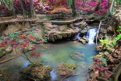 https://imgc.allpostersimages.com/img/posters/huai-mae-khamin-waterfall_u-L-Q105K2Y0.jpg?p=0