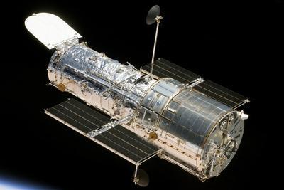 https://imgc.allpostersimages.com/img/posters/hubble-space-telescope_u-L-PZIMEH0.jpg?p=0