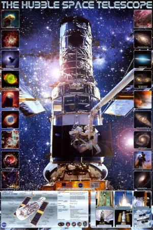 https://imgc.allpostersimages.com/img/posters/hubble-telescope_u-L-F10H910.jpg?artPerspective=n
