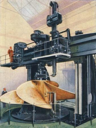 https://imgc.allpostersimages.com/img/posters/huge-vertical-boring-mill-1938_u-L-Q1EFA5A0.jpg?artPerspective=n