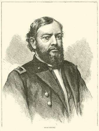 https://imgc.allpostersimages.com/img/posters/hugh-ewing-may-1863_u-L-PPBFU10.jpg?p=0