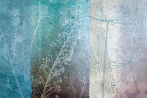 Ethereal by Hugo Wild
