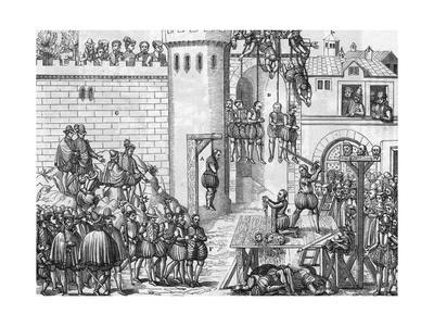 https://imgc.allpostersimages.com/img/posters/huguenots-hanged-amboise_u-L-PSCX1E0.jpg?p=0