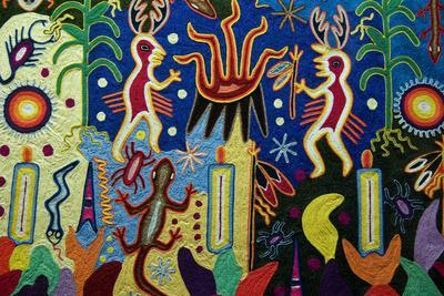 https://imgc.allpostersimages.com/img/posters/huichol-art-detail-national-museum-of-anthropology-mexico-city_u-L-Q12Z23X0.jpg?artPerspective=n