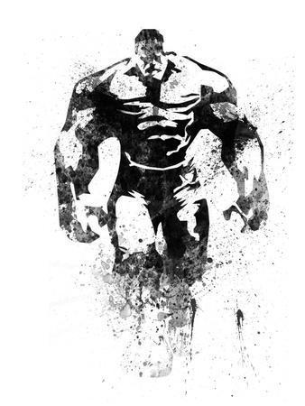 https://imgc.allpostersimages.com/img/posters/hulk-watercolor_u-L-Q1H45GN0.jpg?p=0