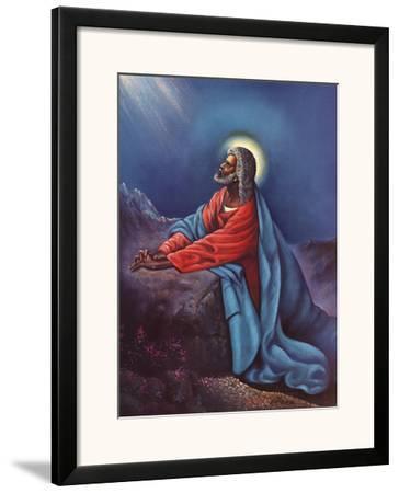Lord by Hullis Mavruk