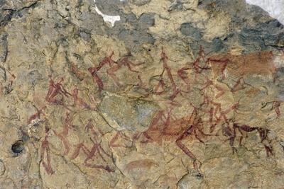 https://imgc.allpostersimages.com/img/posters/human-and-animal-figures-bushmen-or-san-cave-paintings-maloti-drakensberg-park_u-L-PQ2RE10.jpg?p=0