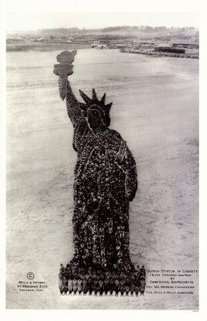 https://imgc.allpostersimages.com/img/posters/human-soldier-statue-of-liberty_u-L-F1LLY30.jpg?p=0