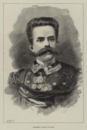 https://imgc.allpostersimages.com/img/posters/humbert-i-king-of-italy_u-L-PVBVQB0.jpg?p=0