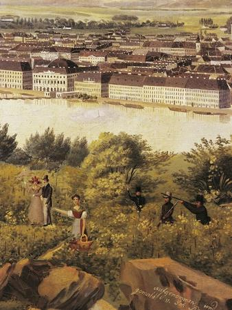 https://imgc.allpostersimages.com/img/posters/hungary-budapest-view-of-budapest-from-a-slope-of-mount-st-gerard-detail_u-L-POPVH40.jpg?p=0
