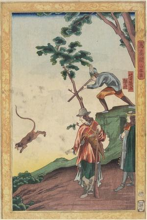 https://imgc.allpostersimages.com/img/posters/hunting-scene-january-1861_u-L-PUUJ910.jpg?artPerspective=n