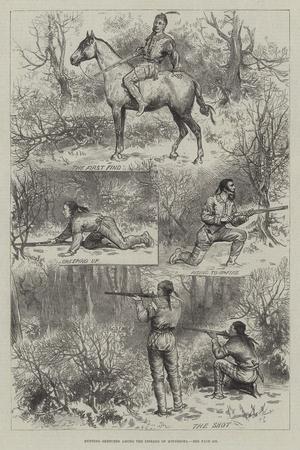 https://imgc.allpostersimages.com/img/posters/hunting-sketches-among-the-indians-of-minnesota_u-L-PVWJIJ0.jpg?p=0
