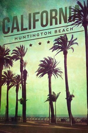 https://imgc.allpostersimages.com/img/posters/huntington-beach-california-boardwalk-and-palms_u-L-Q1GQNSU0.jpg?p=0