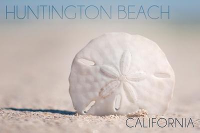 https://imgc.allpostersimages.com/img/posters/huntington-beach-california-sand-dollar-and-beach_u-L-Q1GQNOE0.jpg?p=0