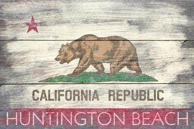https://imgc.allpostersimages.com/img/posters/huntington-beach-california-state-flag-barnwood-painting_u-L-Q1GQMFO0.jpg?p=0