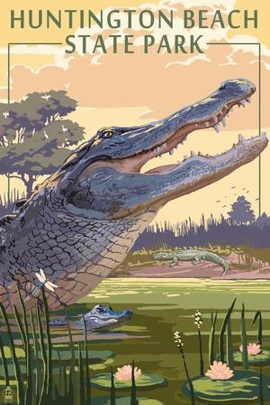 https://imgc.allpostersimages.com/img/posters/huntington-beach-state-park-south-carolina-alligator-scene_u-L-Q1GQOH40.jpg?p=0