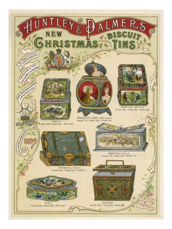 https://imgc.allpostersimages.com/img/posters/huntley-and-palmer-s-new-christmas-biscuit-tins_u-L-P9SEOF0.jpg?p=0