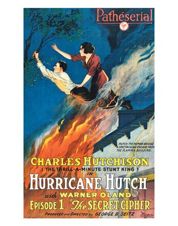 https://imgc.allpostersimages.com/img/posters/hurricane-hutch-1921-i_u-L-F5B2VT0.jpg?artPerspective=n