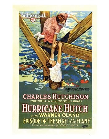 https://imgc.allpostersimages.com/img/posters/hurricane-hutch-1921-ii_u-L-F5B2X40.jpg?artPerspective=n