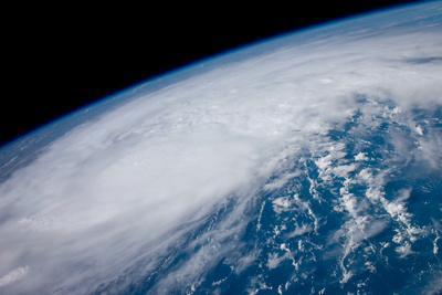 https://imgc.allpostersimages.com/img/posters/hurricane-irene-from-space_u-L-POJ4VN0.jpg?artPerspective=n