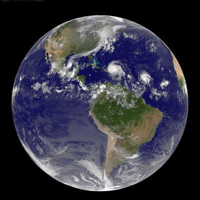https://imgc.allpostersimages.com/img/posters/hurricanes-irma-jose-and-katia-satellite-image_u-L-Q1BUKI30.jpg?artPerspective=n