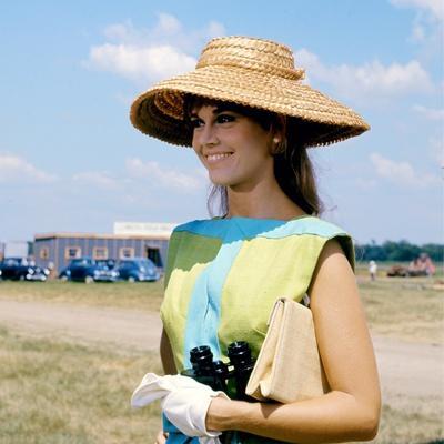 https://imgc.allpostersimages.com/img/posters/hurry-sundown-1967-directed-by-otto-preminger-jane-fonda-photo_u-L-Q1C432B0.jpg?artPerspective=n
