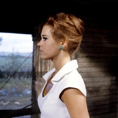 https://imgc.allpostersimages.com/img/posters/hurry-sundown-1967-directed-by-otto-preminger-jane-fonda-photo_u-L-Q1C436Y0.jpg?artPerspective=n