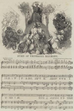 https://imgc.allpostersimages.com/img/posters/hymn-of-universal-harmony_u-L-PVXCTY0.jpg?p=0