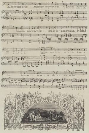 https://imgc.allpostersimages.com/img/posters/hymn-of-universal-harmony_u-L-PVXDHP0.jpg?p=0