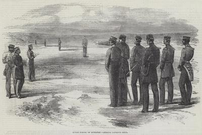 https://imgc.allpostersimages.com/img/posters/hythe-school-of-musketry-judging-distance-drill_u-L-PVWCH70.jpg?p=0