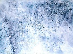 Milky way II by Hyunah Kim