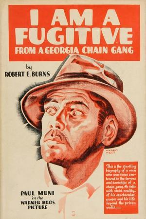 https://imgc.allpostersimages.com/img/posters/i-am-a-fugitive-from-a-chain-gang-1932-directed-by-mervyn-leroy_u-L-PIOH3V0.jpg?artPerspective=n