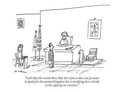 https://imgc.allpostersimages.com/img/posters/i-ask-that-the-record-show-that-the-witness-does-not-presume-to-speak-for-new-yorker-cartoon_u-L-PGT7060.jpg?artPerspective=n