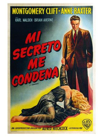 https://imgc.allpostersimages.com/img/posters/i-confess-argentine-movie-poster-1953_u-L-P96ITY0.jpg?artPerspective=n