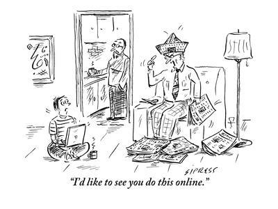 https://imgc.allpostersimages.com/img/posters/i-d-like-to-see-you-do-this-online-new-yorker-cartoon_u-L-PGT75W0.jpg?artPerspective=n