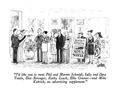 https://imgc.allpostersimages.com/img/posters/i-d-like-you-to-meet-phil-and-marnie-schmidt-sally-and-dave-tuttle-don-new-yorker-cartoon_u-L-PGT8H40.jpg?artPerspective=n