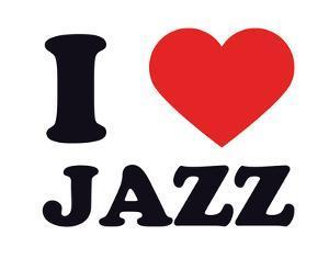 I Heart Jazz