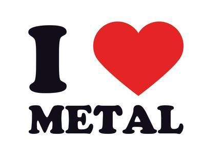 https://imgc.allpostersimages.com/img/posters/i-heart-metal_u-L-F5B2A80.jpg?artPerspective=n