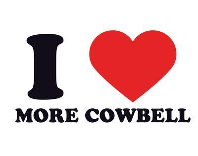 https://imgc.allpostersimages.com/img/posters/i-heart-more-cowbell_u-L-F5B2L30.jpg?artPerspective=n