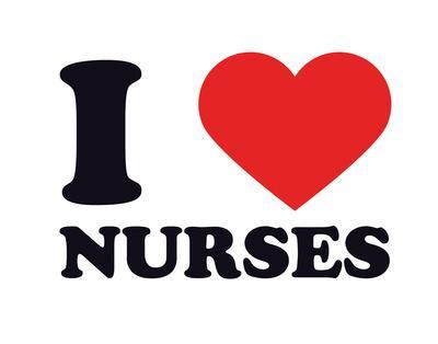 https://imgc.allpostersimages.com/img/posters/i-heart-nurses_u-L-F5B2IW0.jpg?artPerspective=n