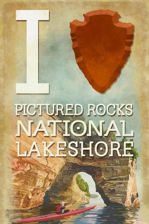 https://imgc.allpostersimages.com/img/posters/i-heart-pictured-rocks-national-lakeshore-michigan_u-L-Q1GQO920.jpg?p=0