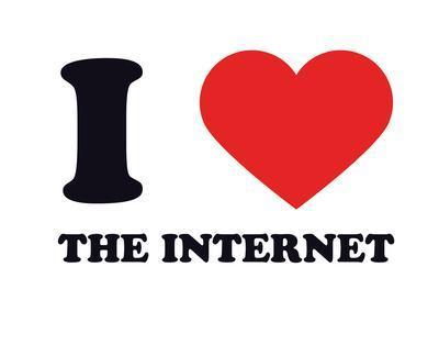 https://imgc.allpostersimages.com/img/posters/i-heart-the-internet_u-L-F5B2890.jpg?artPerspective=n