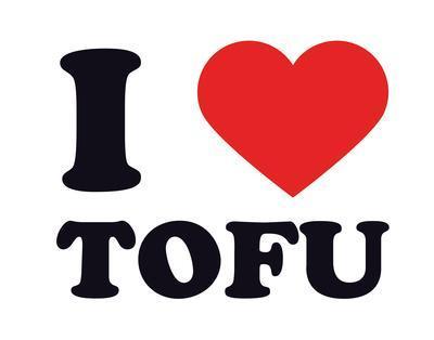 https://imgc.allpostersimages.com/img/posters/i-heart-tofu_u-L-F5B29O0.jpg?artPerspective=n