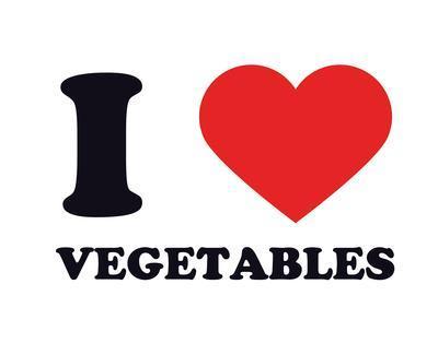 https://imgc.allpostersimages.com/img/posters/i-heart-vegetables_u-L-F5B3S50.jpg?artPerspective=n