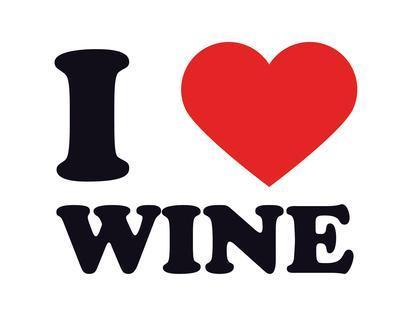 https://imgc.allpostersimages.com/img/posters/i-heart-wine_u-L-F5B2M70.jpg?artPerspective=n