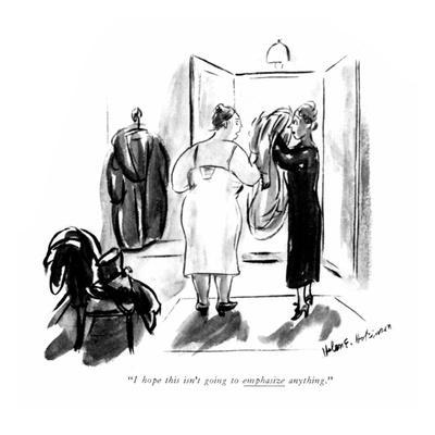 https://imgc.allpostersimages.com/img/posters/i-hope-this-isn-t-going-to-emphasize-anything-new-yorker-cartoon_u-L-PGR31E0.jpg?artPerspective=n