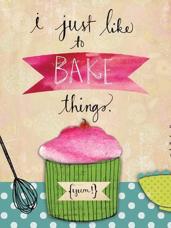 https://imgc.allpostersimages.com/img/posters/i-just-like-to-bake-things_u-L-Q1ICNND0.jpg?artPerspective=n