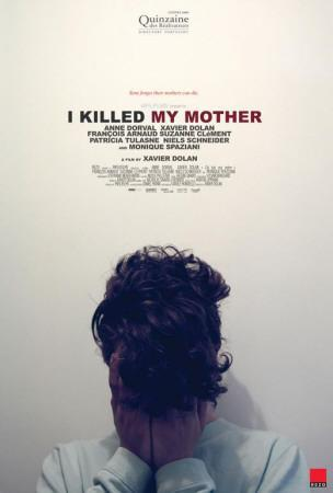 https://imgc.allpostersimages.com/img/posters/i-killed-my-mother_u-L-F4S55T0.jpg?artPerspective=n