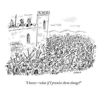 https://imgc.allpostersimages.com/img/posters/i-know-what-if-i-promise-them-change-new-yorker-cartoon_u-L-PGR1U20.jpg?artPerspective=n